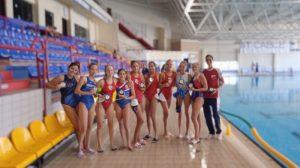 Tas 2000 2008 Dunav liga