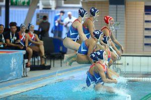 Srbija juniorke Svetsko prvenstvo 2021